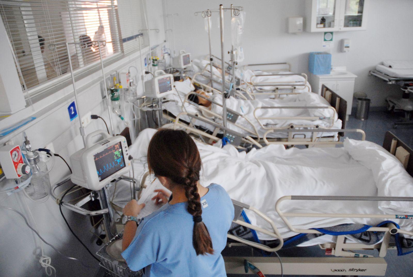 HospitalCalderón Guardiarenuevapermisos para trasplantes