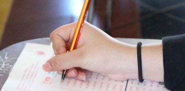 Las pruebas se realizarán del 31 de octubre al 7 de noviembre.