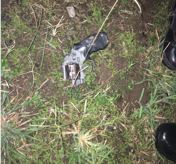 Matan en asalto a dueño de hotel en Desamparados