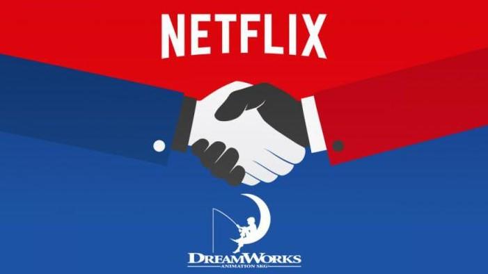 Fuente: Netflix