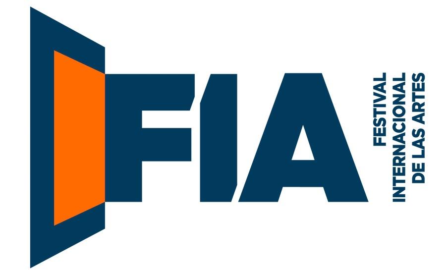 Foto oficial del FIA 2018