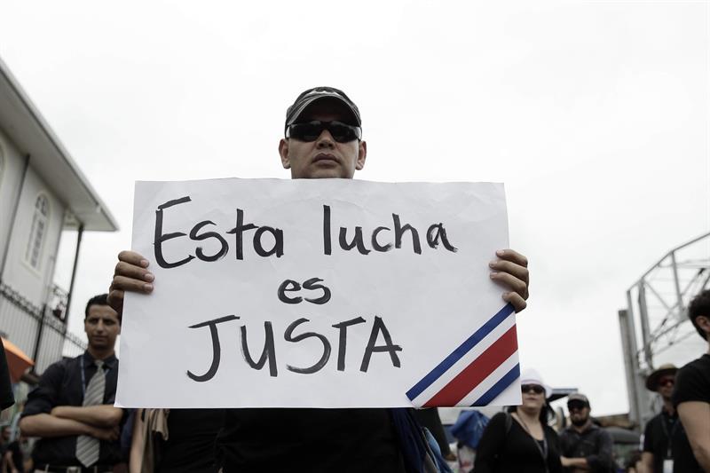 Foto: Diario Digital Nuestro País.