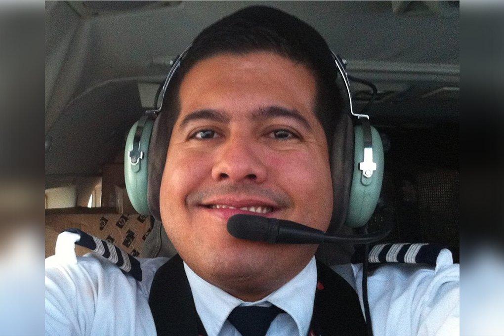 Liberan a costarricense detenido en Nicaragua