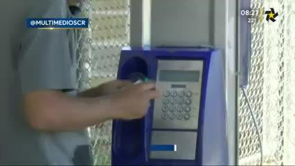 (+VIDEO) Detectan brote de hepatitis A en La Reforma