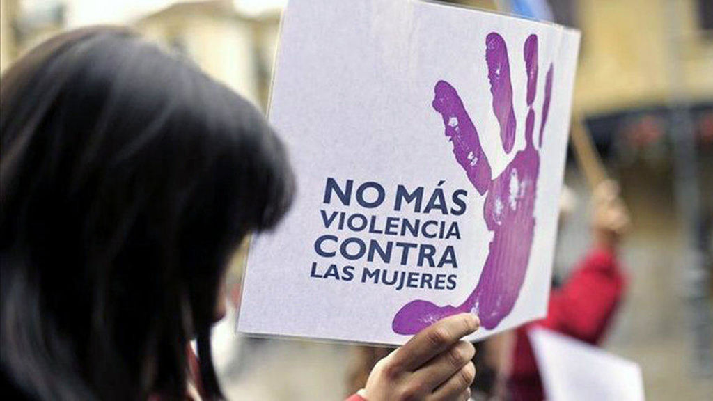 Foto: El País CR