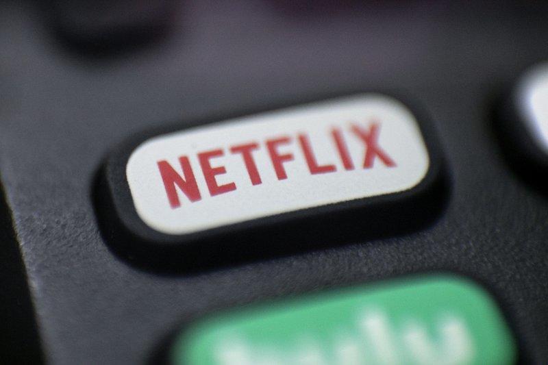 Netflix aumentará sus precios en EU durante repunte de pandemia