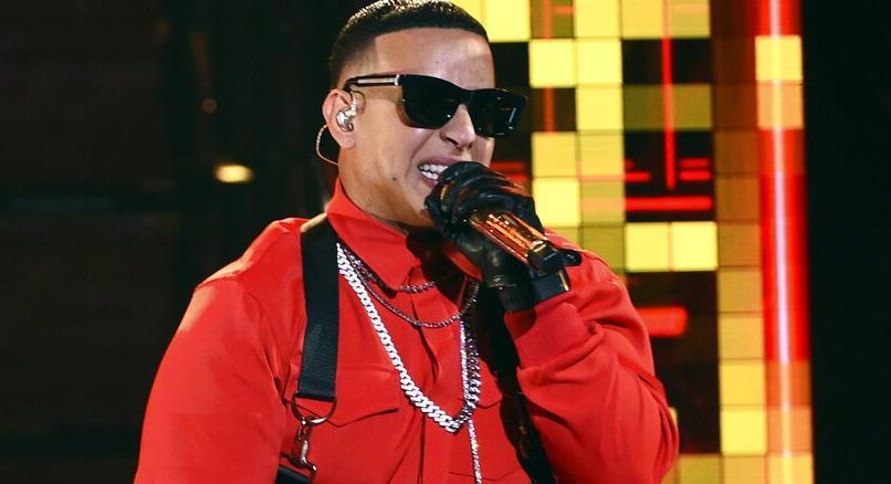 Daddy Yankee llevará a YouTube su residencia en el Coliseo de Puerto Rico. | AP