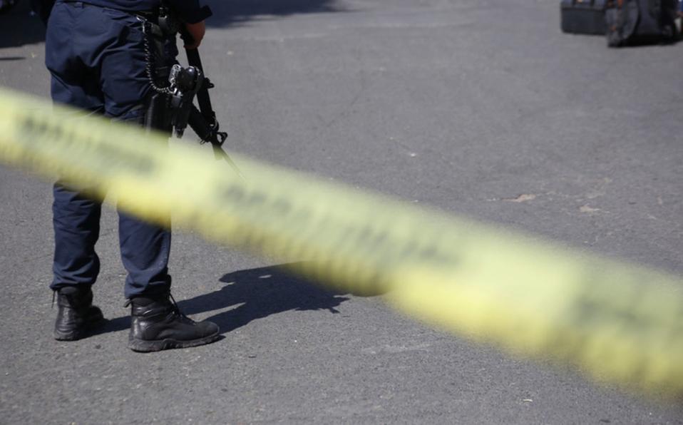 Encuentran cadáver de mujer entre la maleza en Veracruz | (Archivo)
