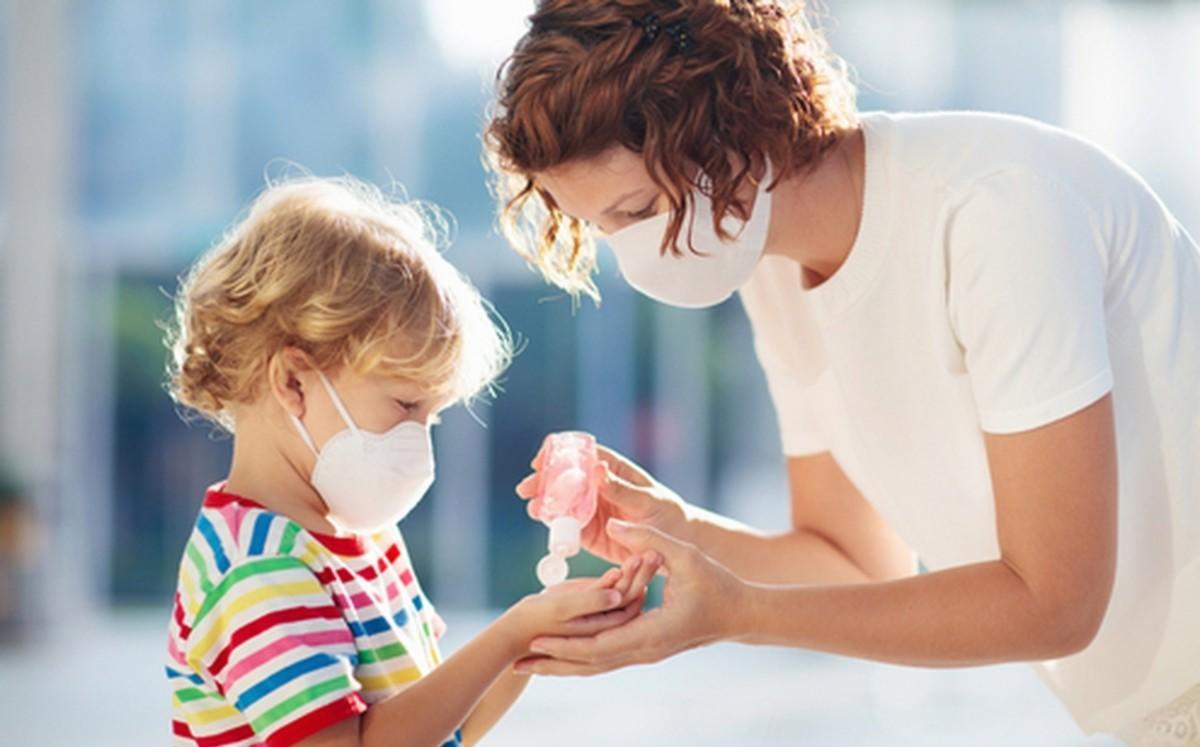Alertan de virus VSR, enfermedad respiratoria mortal para niños menores de cinco años