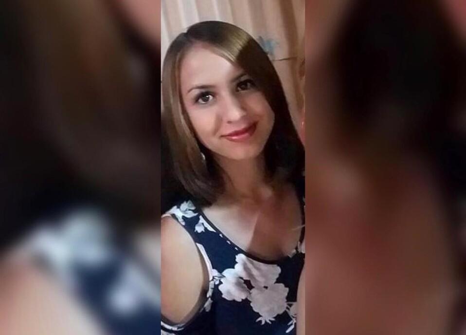 La joven se encuentra desaparecida desde el 17 de junio del 2021