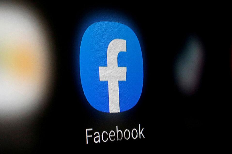 Facebook agrega nueva funcionalidad para dejar de rastrear información de usuarios. (Foto: Reuters)