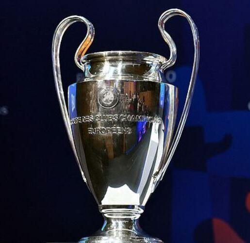 Final Champions. Manchester City Vs. Chelsea: ¿Dónde y cómo ver?