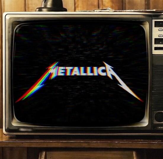Metallica lazará