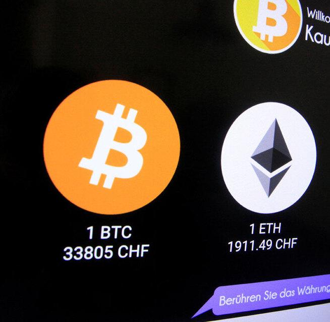El presidente de El Salvador, Nayib Bukele, indicó que el bitcóin se convertirá en moneda de curso legal. (Foto: Reuters)