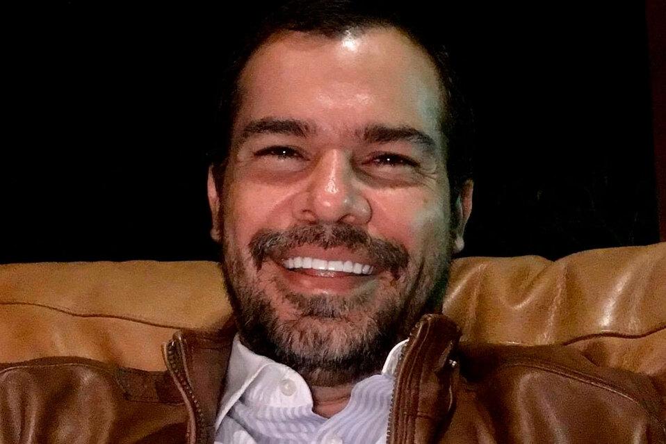 Juan Carlos Bolaños señala a Carlos Alvarado de no hacer nada por el país