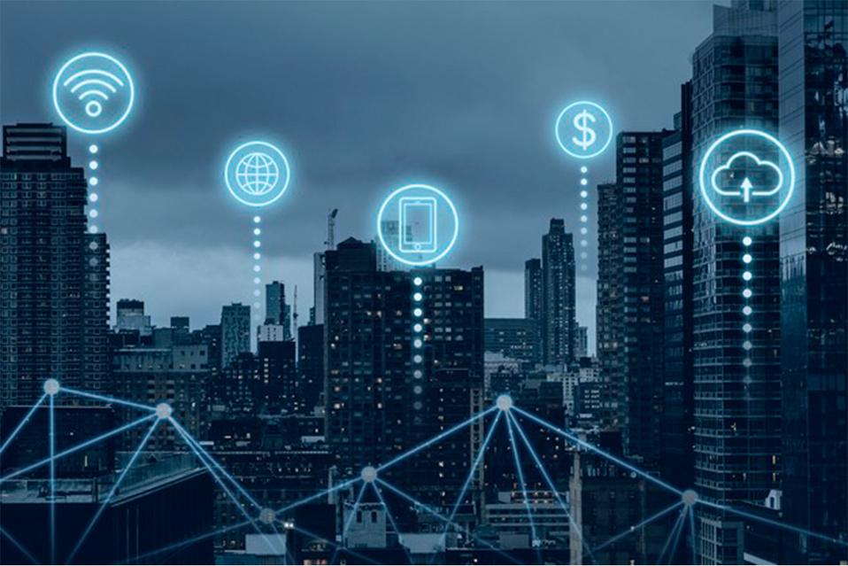 Millones de dispositivos se encuentran conectados a internet. (Foto: Freepik)