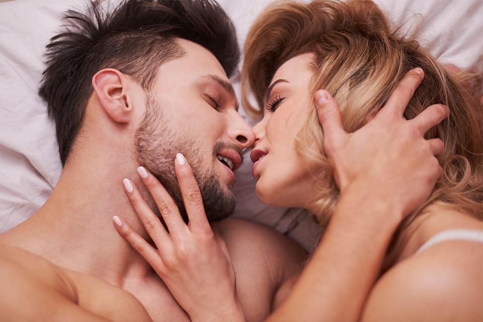 La ruptura de relaciones en su mayoría es causada por la infidelidad. (Foto: Freepik)