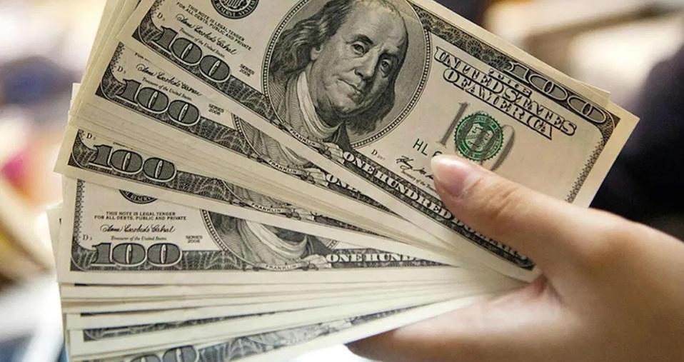 Acuerdo con el FMI permitirá nuevo crédito pormás de milmillones de dólares