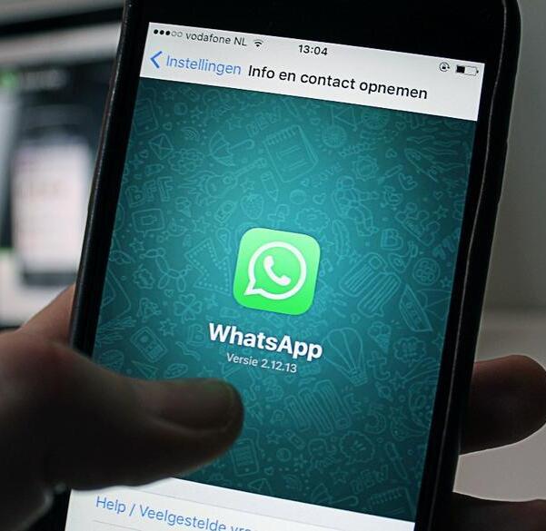 ¿Conocés el 'Modo Vacaciones' de WhatsApp? Así funciona