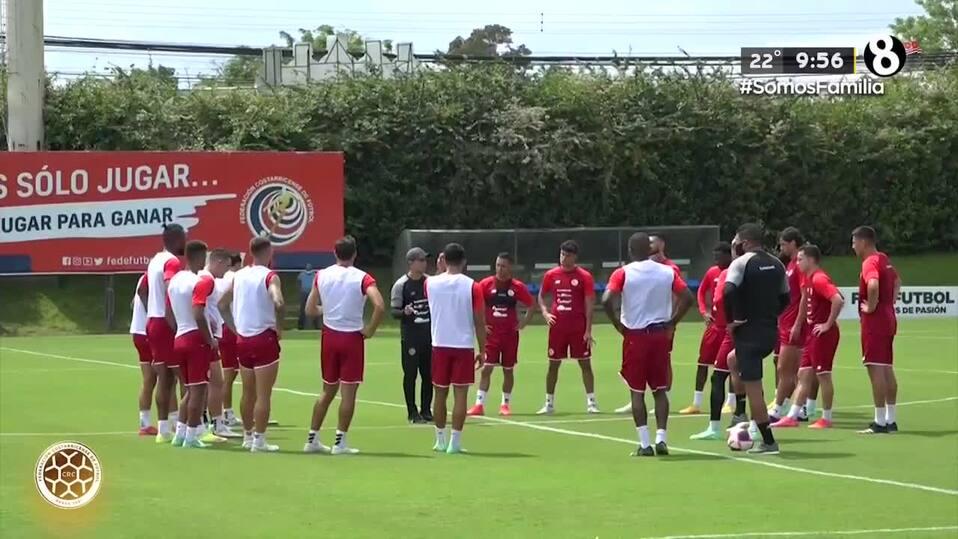 Fútbol al Día, 9 de julio de 2021