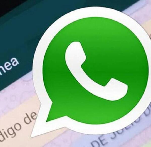 Conocéel truco para contestar mensajes en WhatsApp sin aparecer en línea
