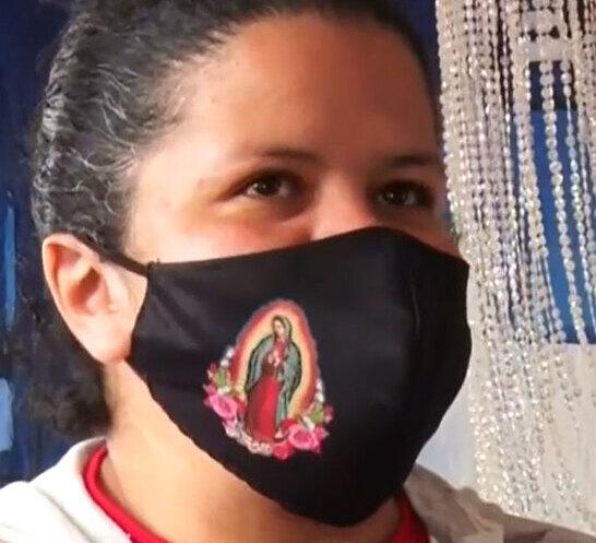 Apuñalaron a su hermana en Pacayas y pudo escapar