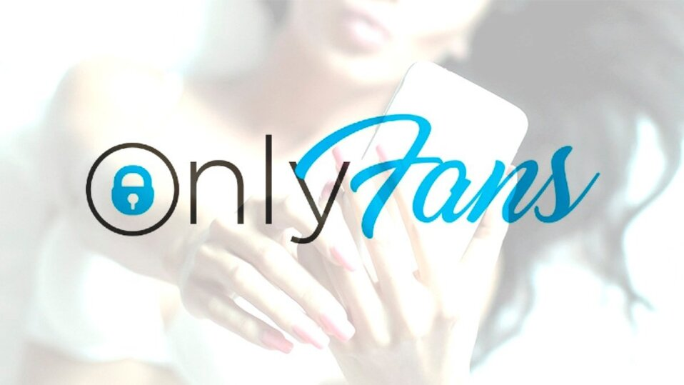 Incluyen a OnlyFans dentro de plataformas que pagarán 13% de IVA