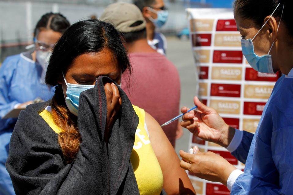 Durante el mes de julio cantidades récord de niños cruzaron la frontera sur con México.