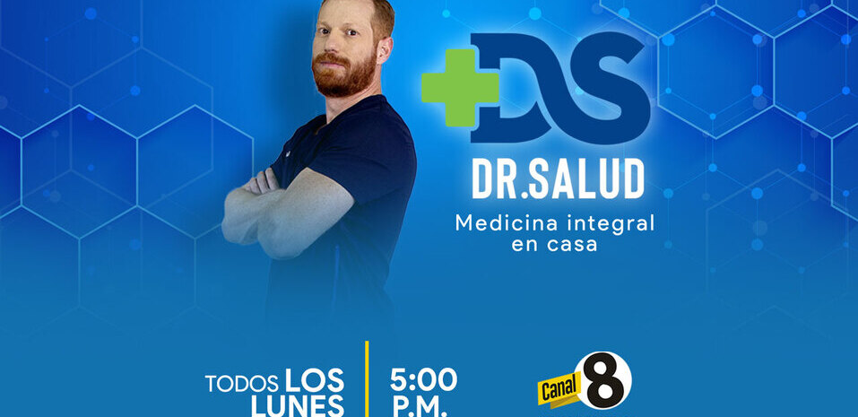 imagen programas DR.Salud