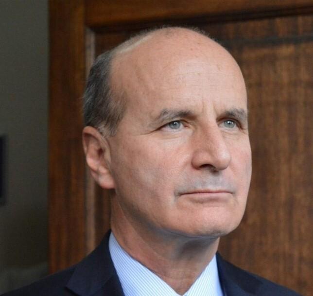 PLN da primeros resultados: José María Figueres toma ventaja