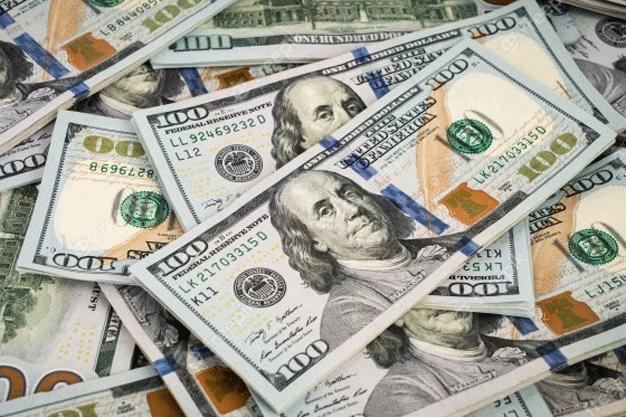 Precio del dólar Costa Rica: Tipo de cambio hoy 9 de septiembre 2021
