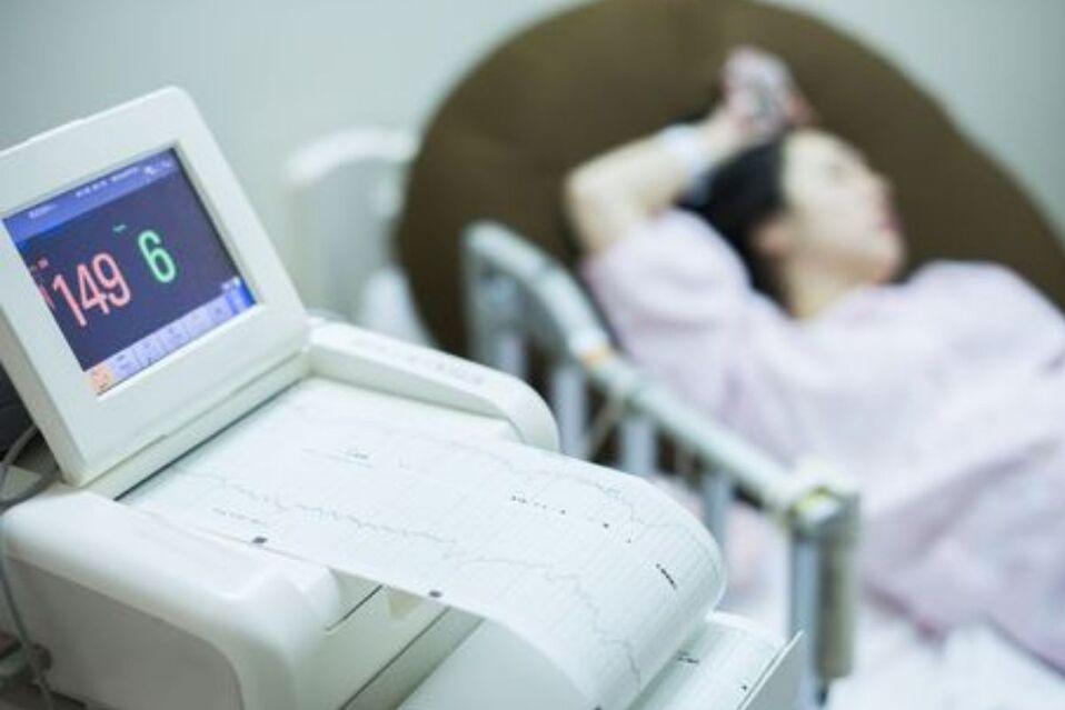 Hospital de Nueva York pausa los partos por la cantidad de renuncias por mandato de vacuna contra Covid-19