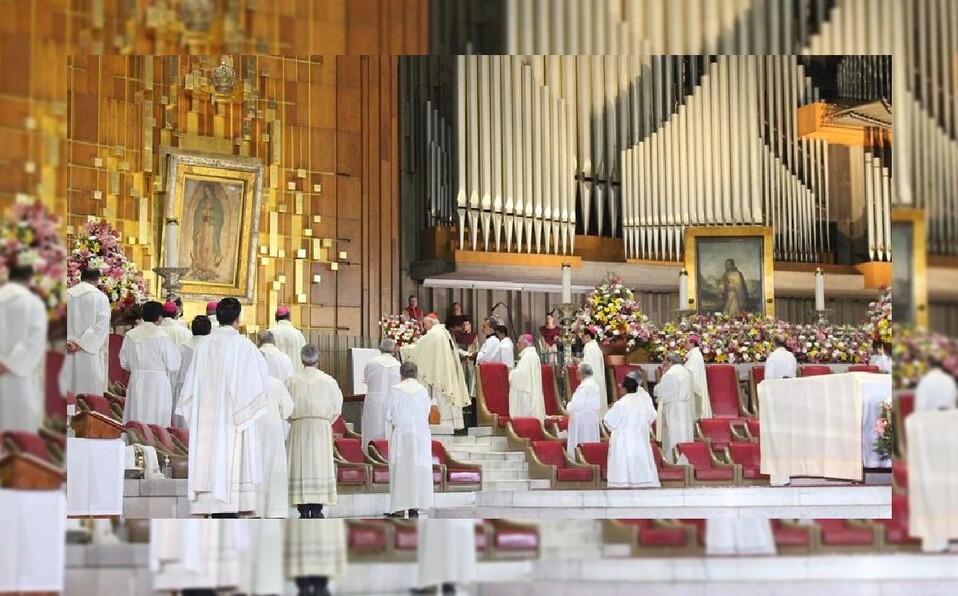 La Arquidiócesis de Monterrey le pide a los sacerdotes invitar a la comunidad a marchar en contra del aborto.