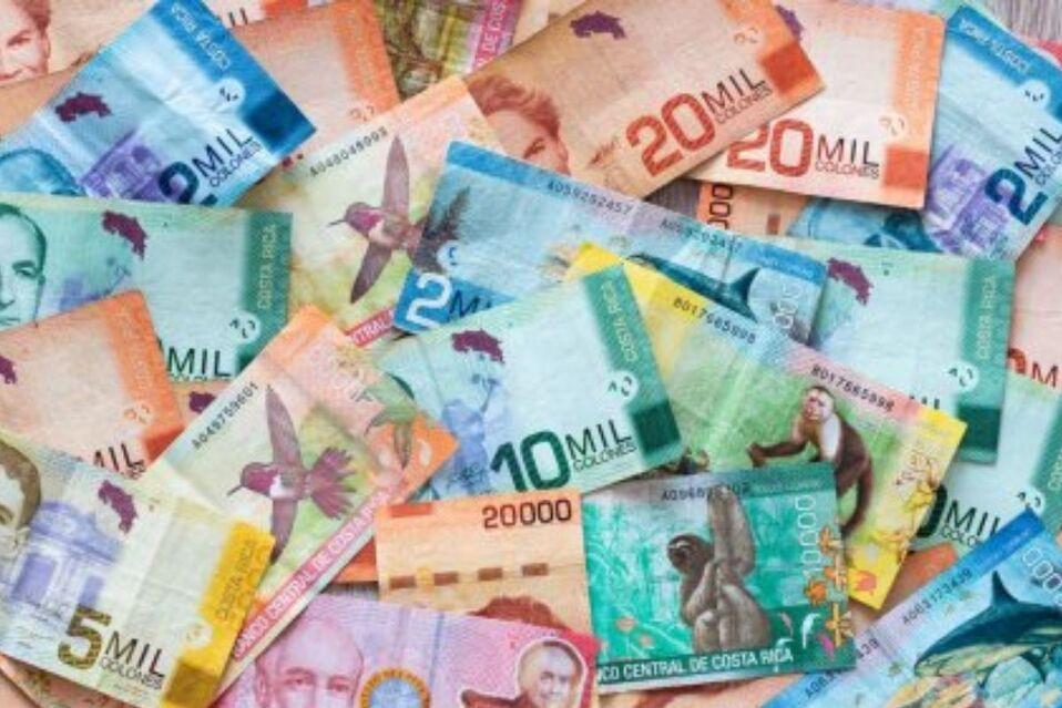 Financian con $80 millones a Costa Rica (Imagen con fines ilustrativos)
