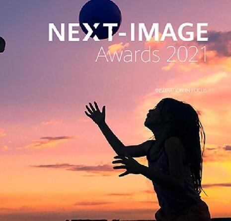 Next-Image Awards 2021 busca historias originales y atractivas en formato de fotografía y vídeo.