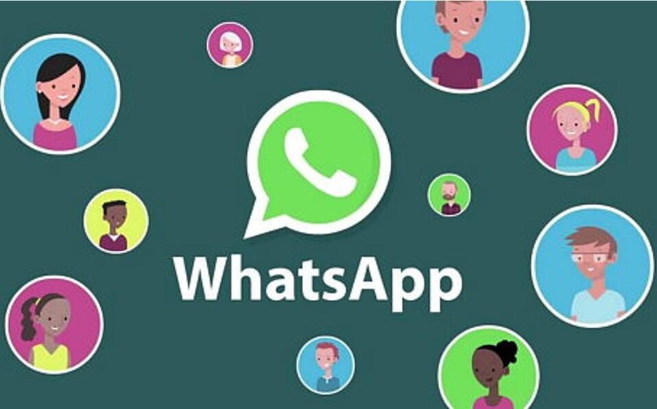 WhatsApp implementará la nueva actualización en Android y iOS