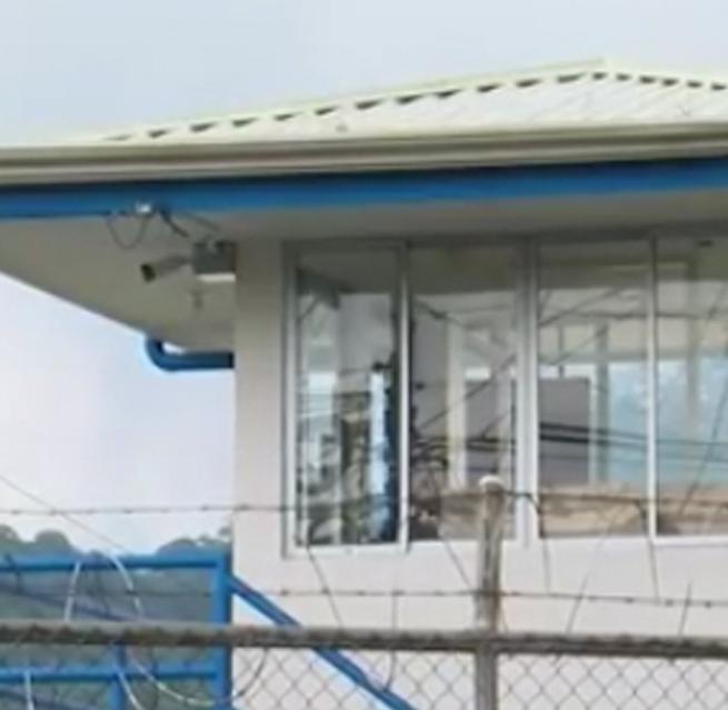 Más de 3500 señales celulares bloqueadas en centros penales hasta agosto