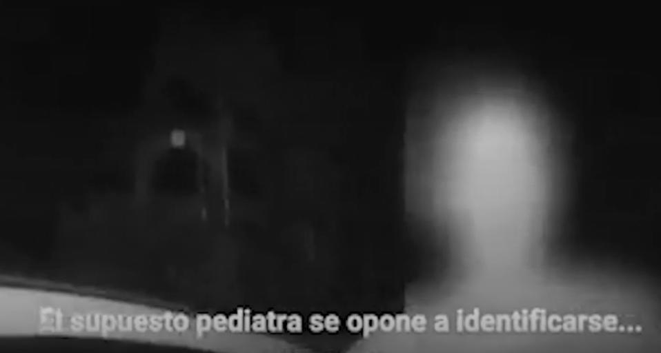 Investigan a estudiantes de medicina que participaron en fiesta clandestina