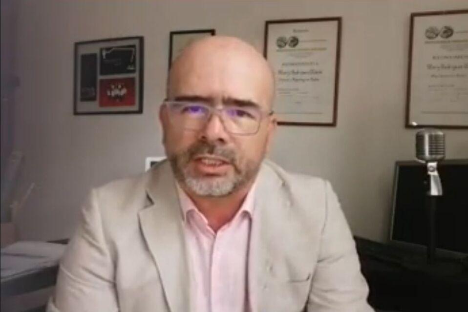 Grupo Multimedios Costa Rica refuerza su equipo de televisión con dos reconocidos comunicadores