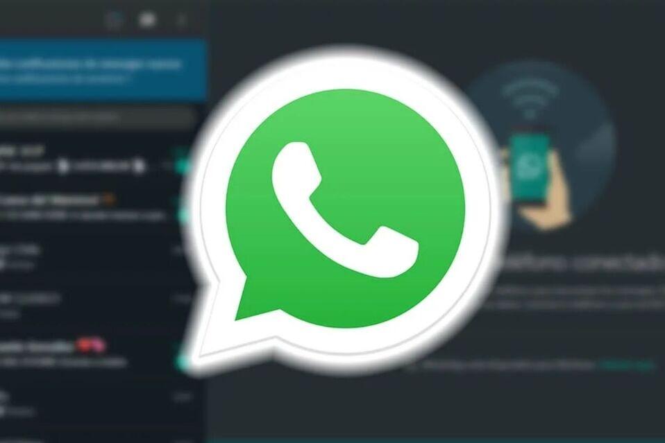 WhatsApp dejará de funcionar a partir del 01 de noviembre para usuarios Android