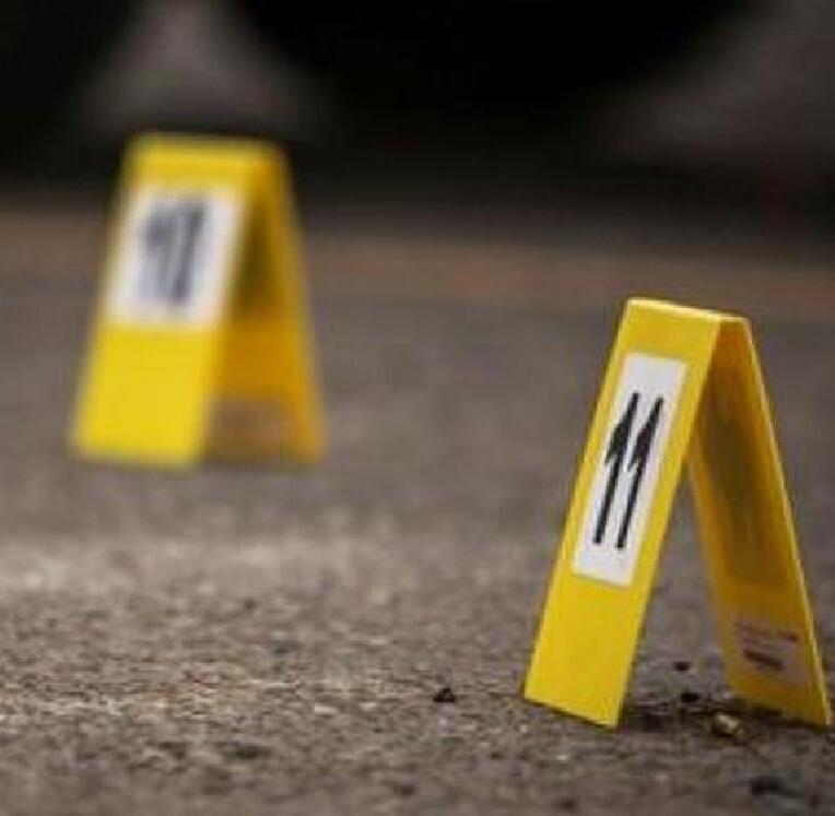 Niña de 9 años pierde la vida durante una balacera; recibió dos disparos