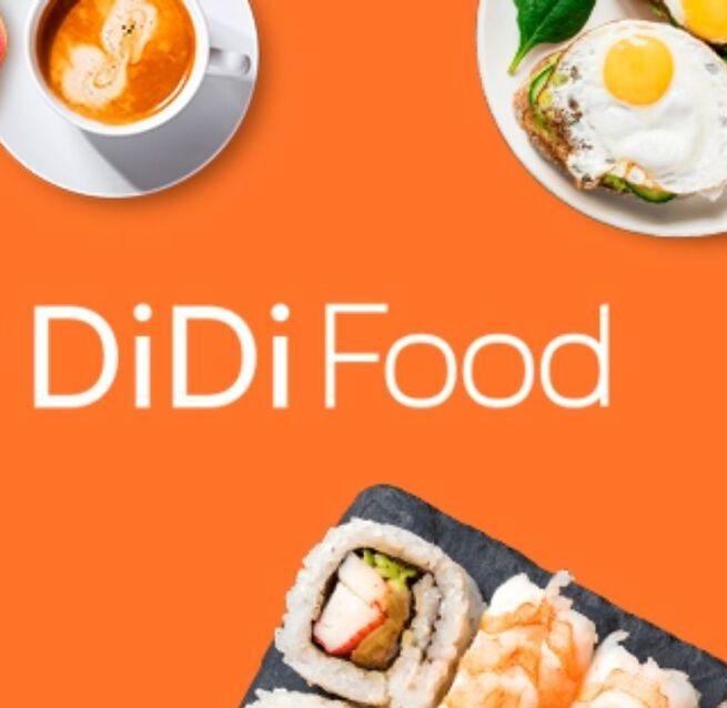 DiDi Food llega a Cartago
